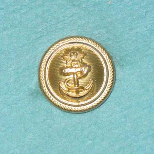 Pattern #16795 – Peruvian Navy-Hi Dome