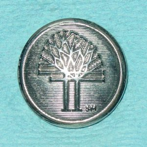 Pattern #16796 – Twin Tree Design
