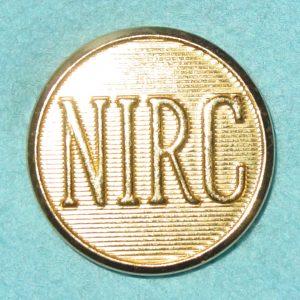 Pattern #16832 – Nirc