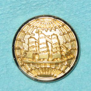 Pattern #16847 – Ship In World