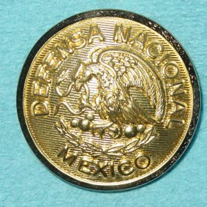 Pattern #16856 – Mexican Army