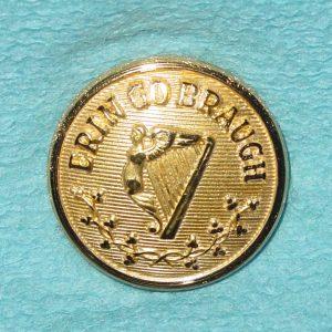 Pattern #16876 – Erin Go Braugh  (Harp in Center)