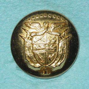 Pattern #16891 – Panama Crest