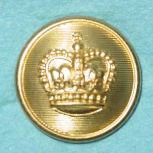 Pattern #16899 – Crown  (Medium Dome)
