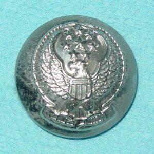 Pattern #16945 – Arab Amerites (Eagle w/ 8 Stars)