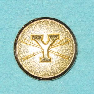 Pattern #16962 – Yale Yacht Club