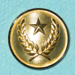 Pattern #17043 – Star In Wreath