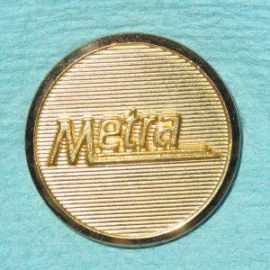 Pattern #17093 – Metra