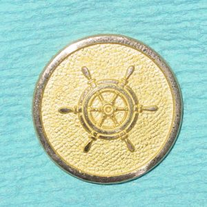Pattern #17118 – SHIP WHEEL
