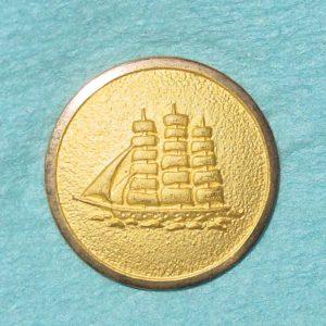 Pattern #17124 – Cutty Sark  (Ship)