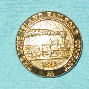 Pattern #17141 – Long Island Railroad