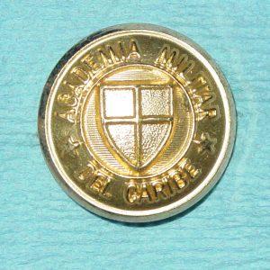 Pattern #17150 – Acad Mil Del Caribe