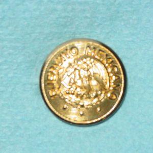 Pattern #17182 – Mexican Army Fb115-Nsm