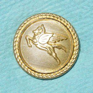 Pattern #17223 – Flying Horse