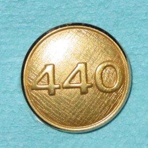 Pattern #17240 – 440