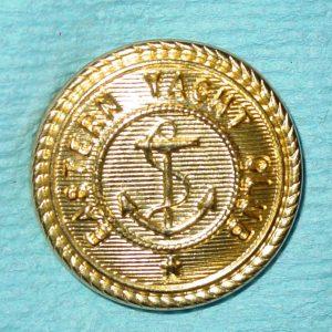 Pattern #17251 – Eastern Yacht Club