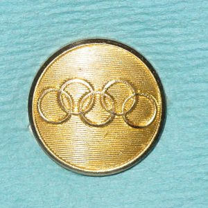 Pattern #17276 – Olympic Rings