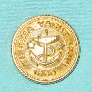 Pattern #17289 – Tacoma Yacht Club