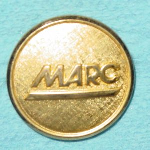 Pattern #17399 – Marc – Confined