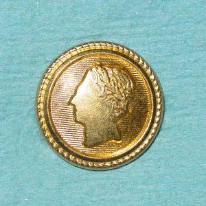 Pattern #17447 – Ceasar's Head-Conf