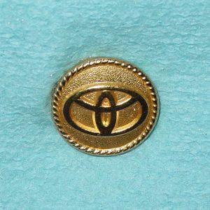 Pattern #17469 – Toyota