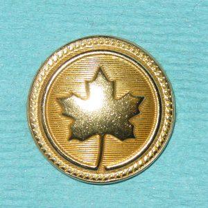 Pattern #17488 – Air Canada  (Maple Leaf)