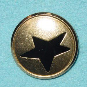 Pattern #17500 – Harrah's Casino Star