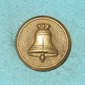Pattern #21576 – Liberty Bell