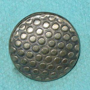 Pattern #22254 – Circles
