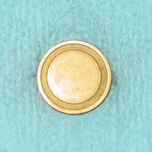 Pattern #22282 – Circular Pattern
