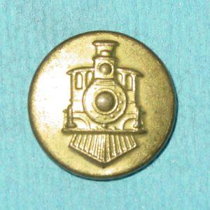 Pattern #22288 – Train