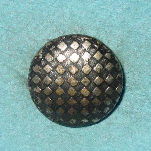 Pattern #22475 – Diamond Pattern  (Domed)