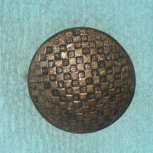 Pattern #23962 – Checkerboard Design