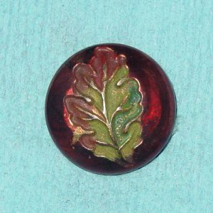 Pattern #24087 – Leaf