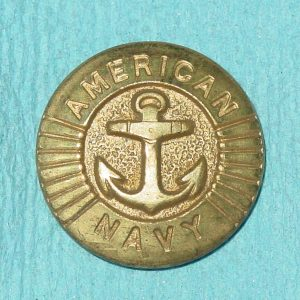 Pattern #25382 – AMERICAN NAVY  (Anchor in Center)