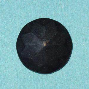 Pattern #25385 – Star  Pattern
