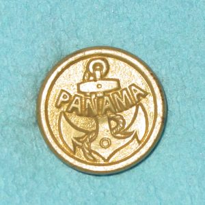 "Pattern #26622 – Anchor w/ text ""Panama"""