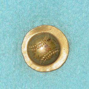 Pattern #26691 – Baseball Pattern