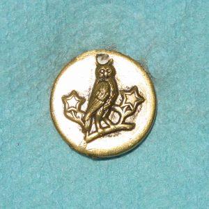 Pattern #28326 – OWL
