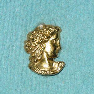 Pattern #28341 – Roman Man