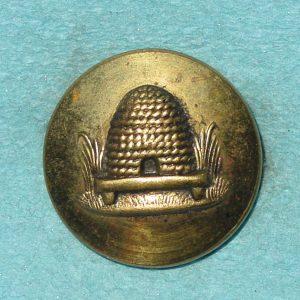 Pattern #28391 – Utah State Seal