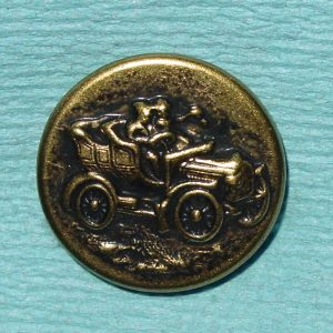 Pattern #28419 – People in Antique Car