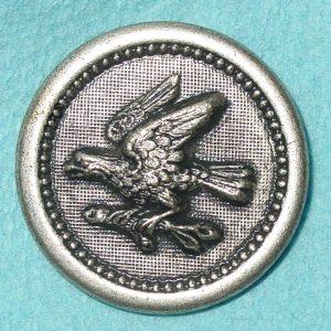 Pattern #28436 – Eagle