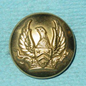 Pattern #28480 – Eagle