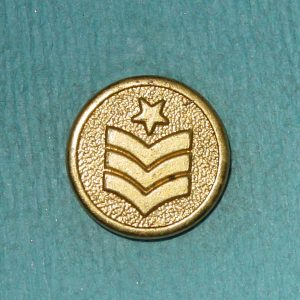 Pattern #28573 – Military Emblem