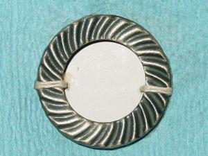 Pattern #28778 – GEAR Ringlet