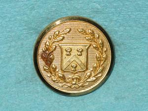 Pattern #28909 – Shield in wreath