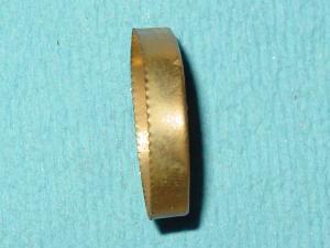 Pattern #28916 – Ringlet w/ SHARP Edging