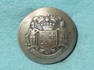 Pattern #28952 – Crest & Shield