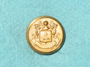 Pattern #28968 – Crest & Shield
